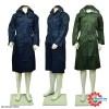 Quần áo đi mưa Hàn Quốc 4
